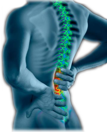 back-pain-resources